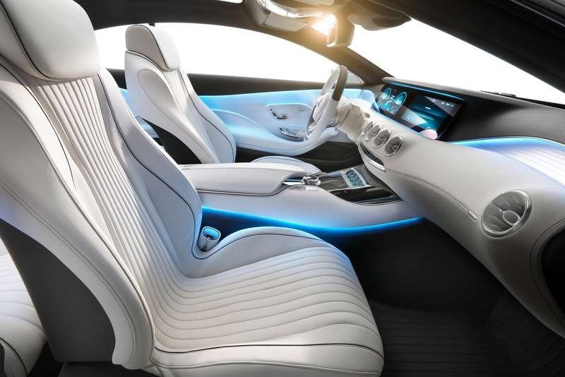 Mercedes-Benz-S-Class_Coupe_Concept_2013_1600x1200_wallpaper_28