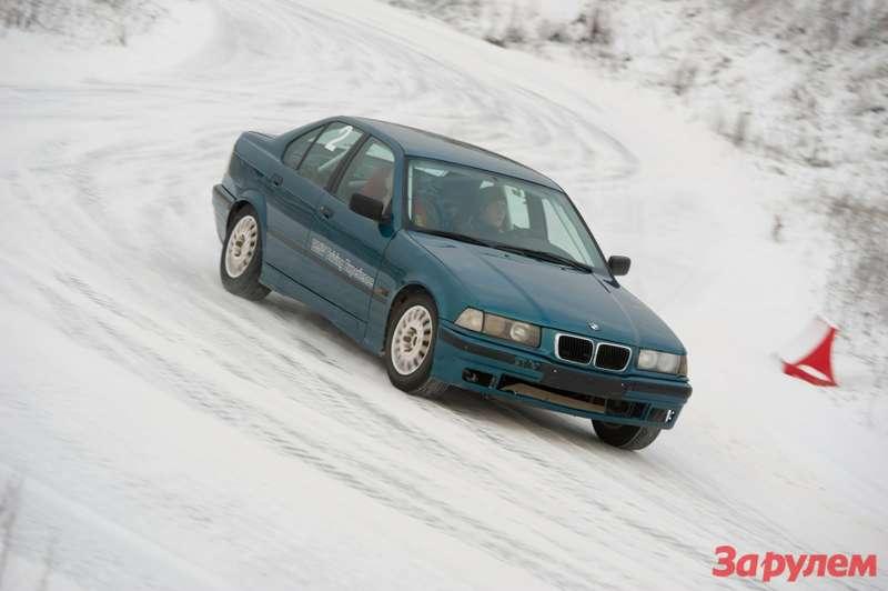 BMWxDrive toRally (57)