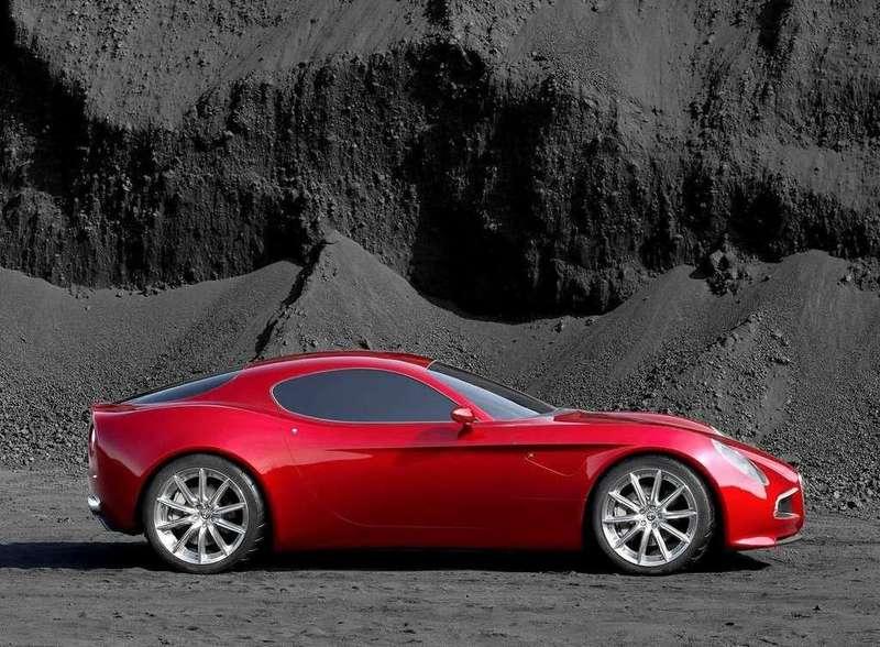 Alfa_Romeo-8C_Competizione_2004
