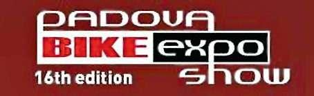 logo-padova_no_copyright