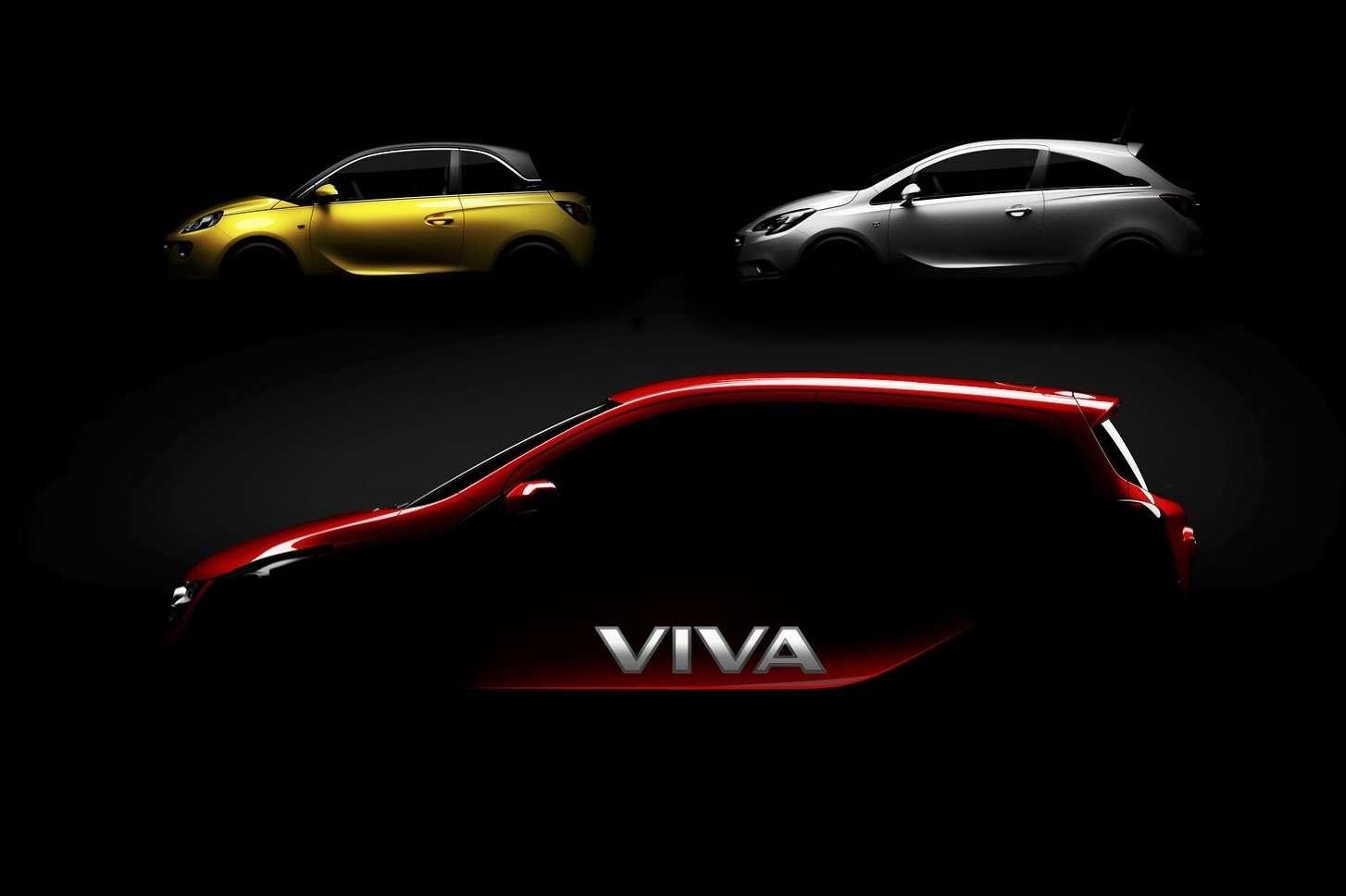 Vauxhall-Viva-003