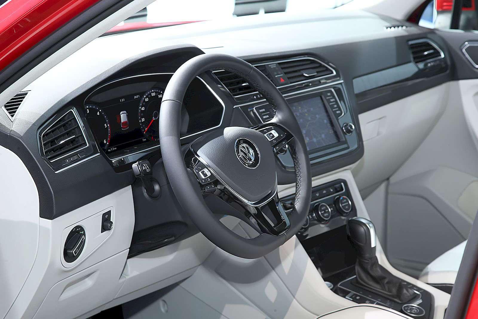 VW_Tiguan_25