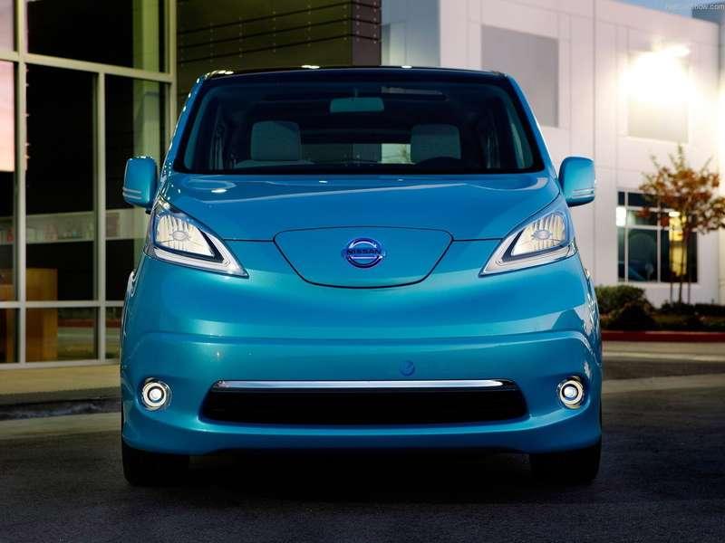 Nissan_NV200_Concept_2012