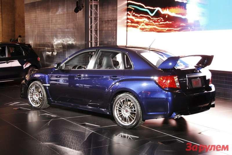 2011-Subaru-Impreza-STI3