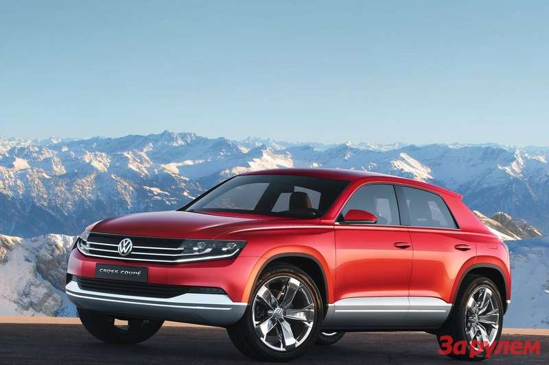 Volkswagen-Cross_Coupe_TDI_Concept_2012_1600x1200_wallpaper_01