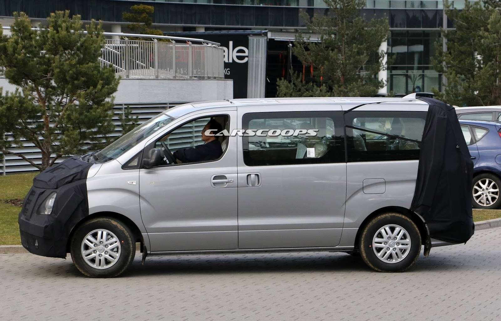 2016-Hyundai=H1-FL-4