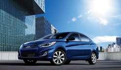 Автомобили Hyundai иPorsche больше всего нравятся своим владельцам
