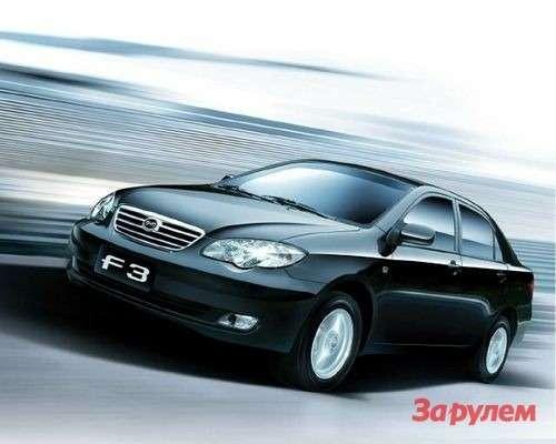 AR-308269856.jpg&q=80&MaxW=500