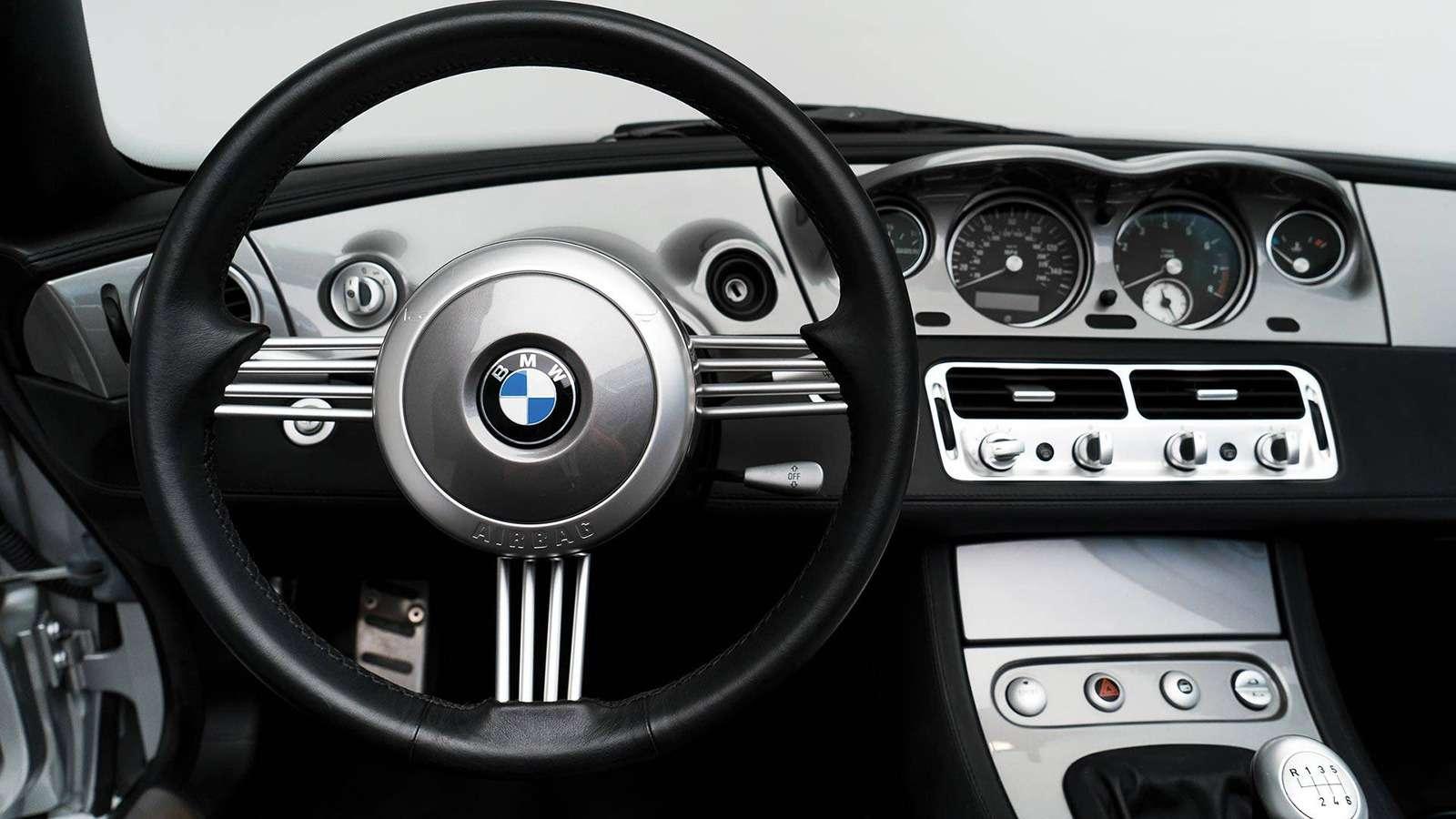 Автомобиль Стива Джобса продадут саукциона. Вместе стелефоном (ноэто не iPhone)— фото 811158