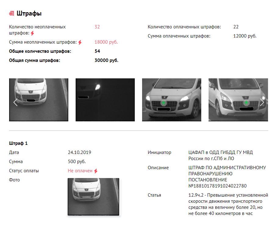 «Пижон» снеуемным аппетитом, или Почему Peugeot 3008I непользуется спросом упокупателей— фото 1058723