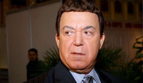 no_copyright_kobzon
