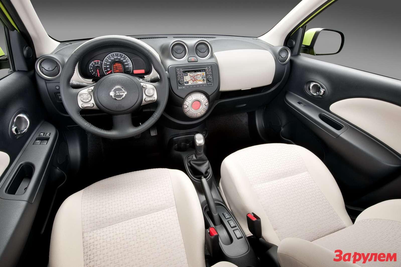 2010-Nissan-Micra5
