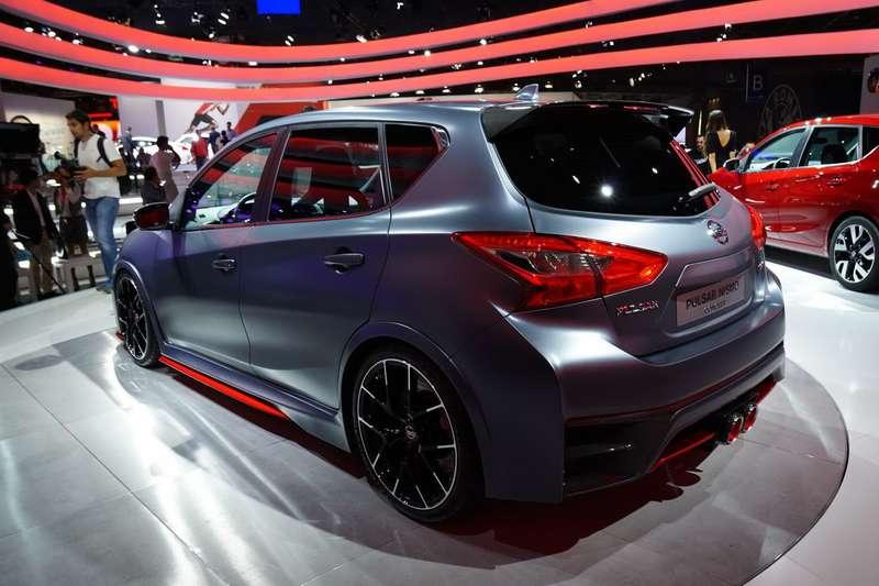 Nissan-Pulsar-Nismo-Paris-4