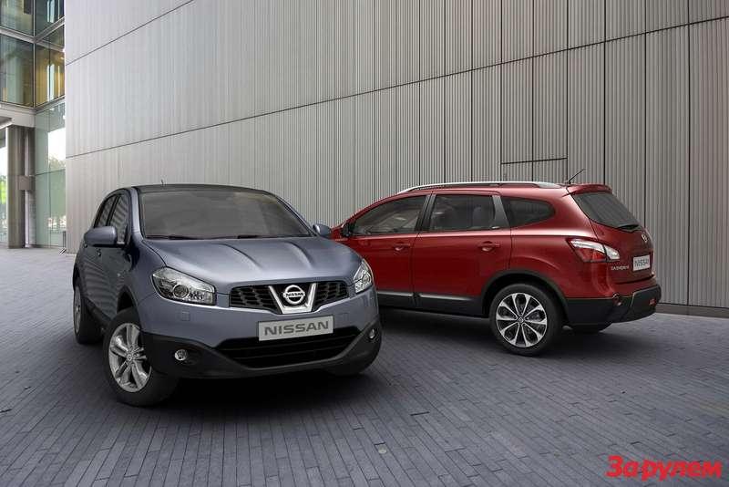 2010-Nissan-Qashqai-Facelift3