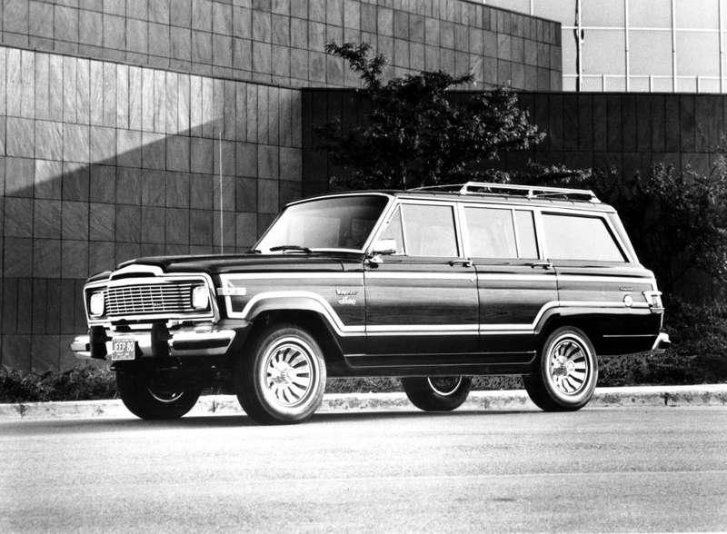 jeep_wagoneer_4