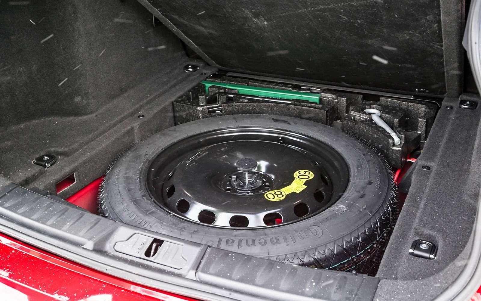 Тест премиум-кроссоверов: Lexus RX350, Cadillac XT5и Jaguar F-Pace— фото 721773