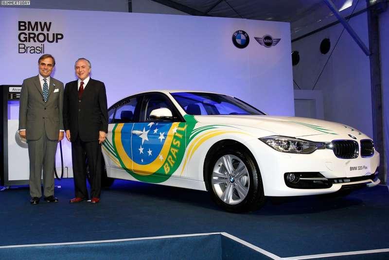 no_copyright_Brasilien-BMW-Werk-Araquari-Erster-Spatenstich-01