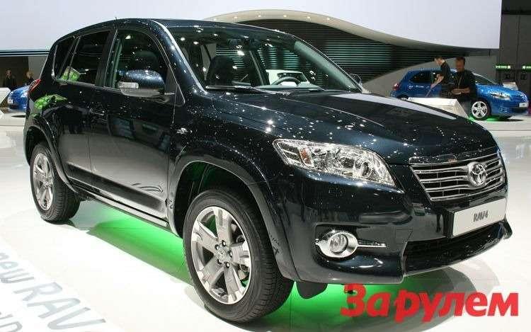 2010-toyota-RAV45