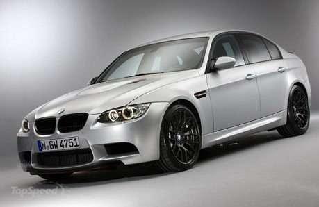 BMW_M_series