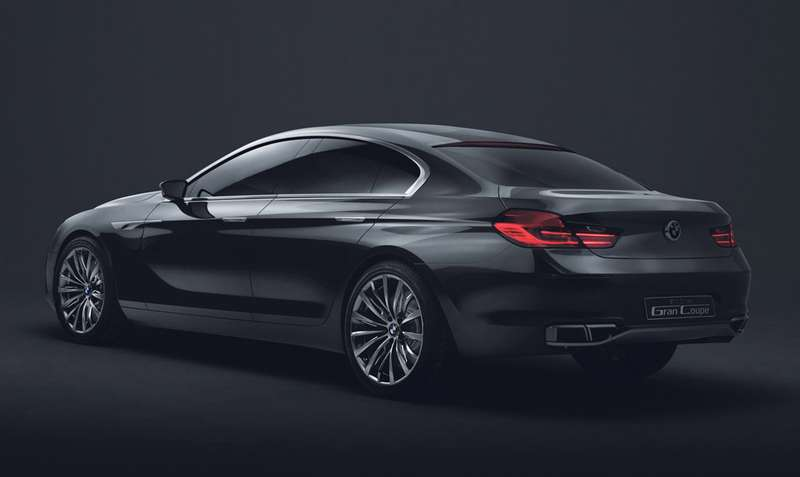 2010-bmw-concept-gran-coupe