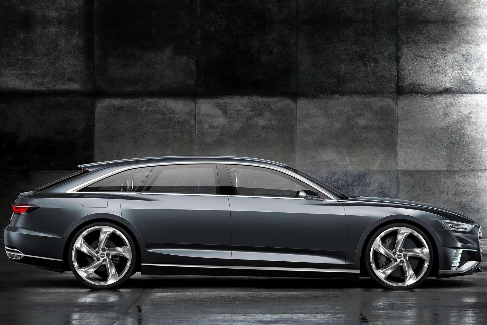 Audi-Prologue_Avant_Concept_2015_1600x1200_wallpaper_05