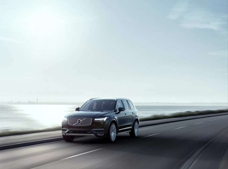 150013_The_all_new_Volvo_XC90