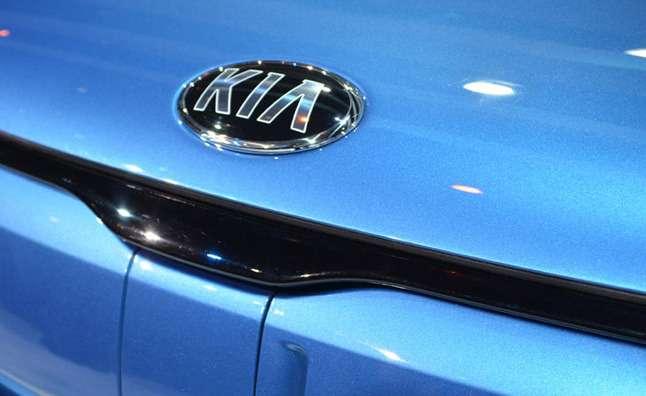 Kia, Audi иJaguar вСША признали самыми качественными марками