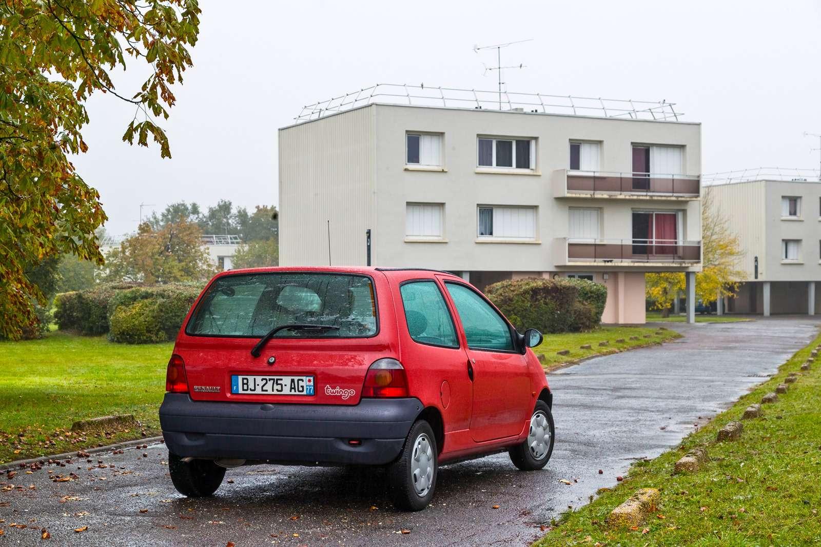 52-Renault-old_zr-01_16