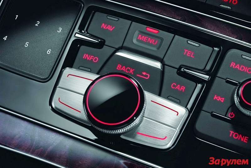 2011-Audi-A8-8