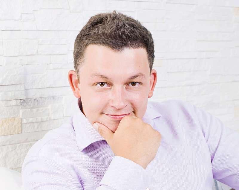 Попов (2)
