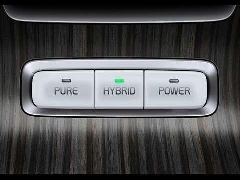 Volvo_XC60_PLUG-IN_Hybrid concept_3