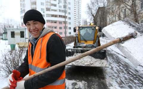 Дело о «растаявших» миллионах: деньги выделили на уборку дорог от снега