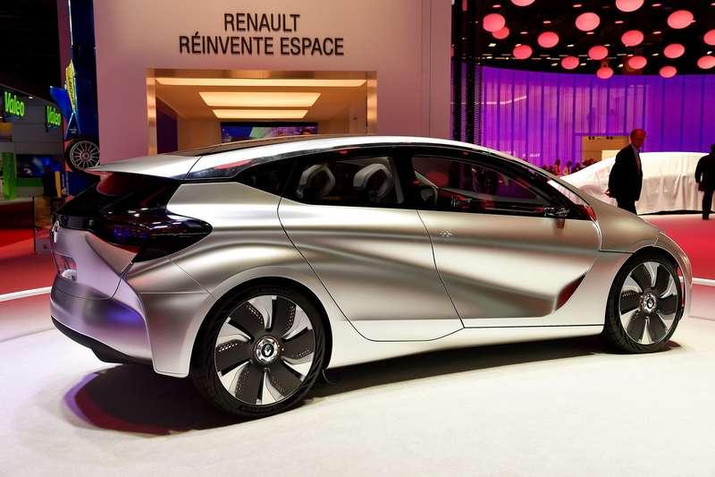 Renault-Eolab-concept-3