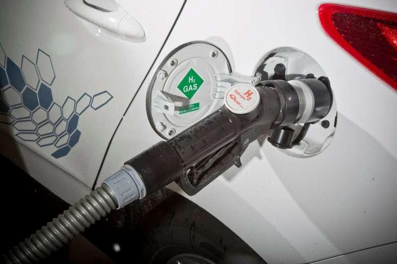 ix35_fuel_cell_(45)