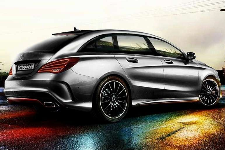 booker albums cla+shooting+brake picture170 2014 mercedes cla shooting brake no copyright