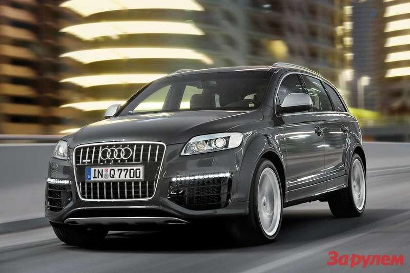 Audi-Q7_V12_TDI_2009_1600x1200_wallpaper_03