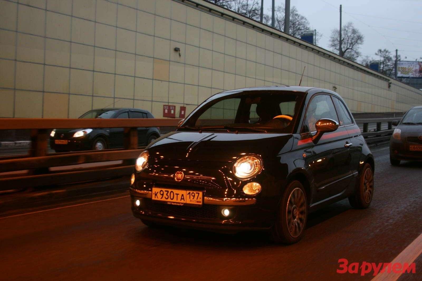 FIAT 500 GUCCI_09