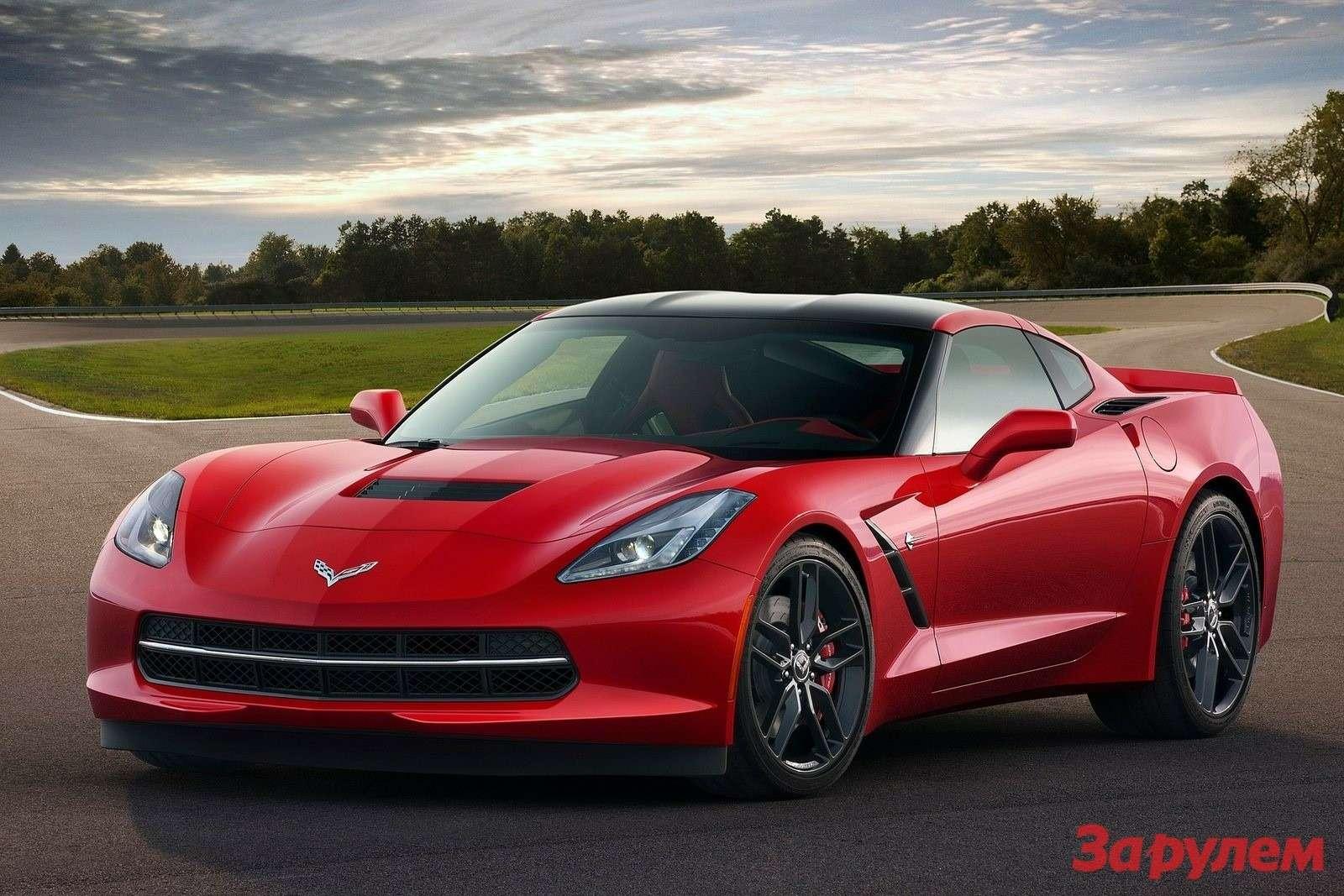Chevrolet-Corvette_C7_Stingray_2014_1600x1200_wallpaper_03