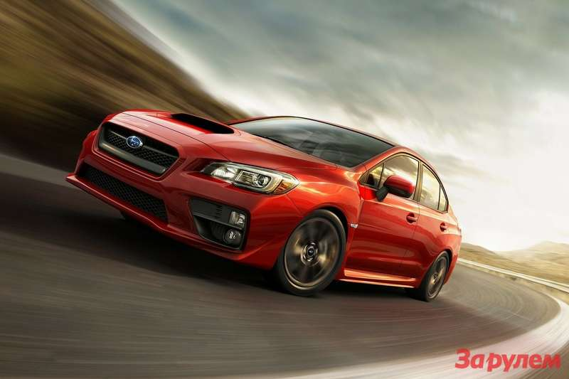 Subaru-WRX_2015_1600x1200_wallpaper_01