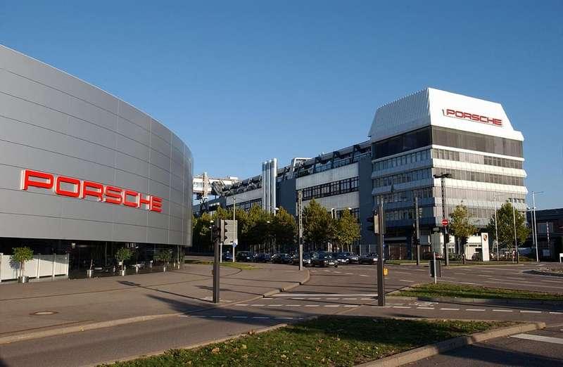 Porsche_manufacturing