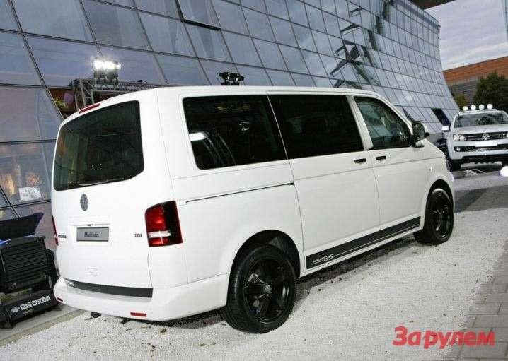 volkswagen-multivan-1