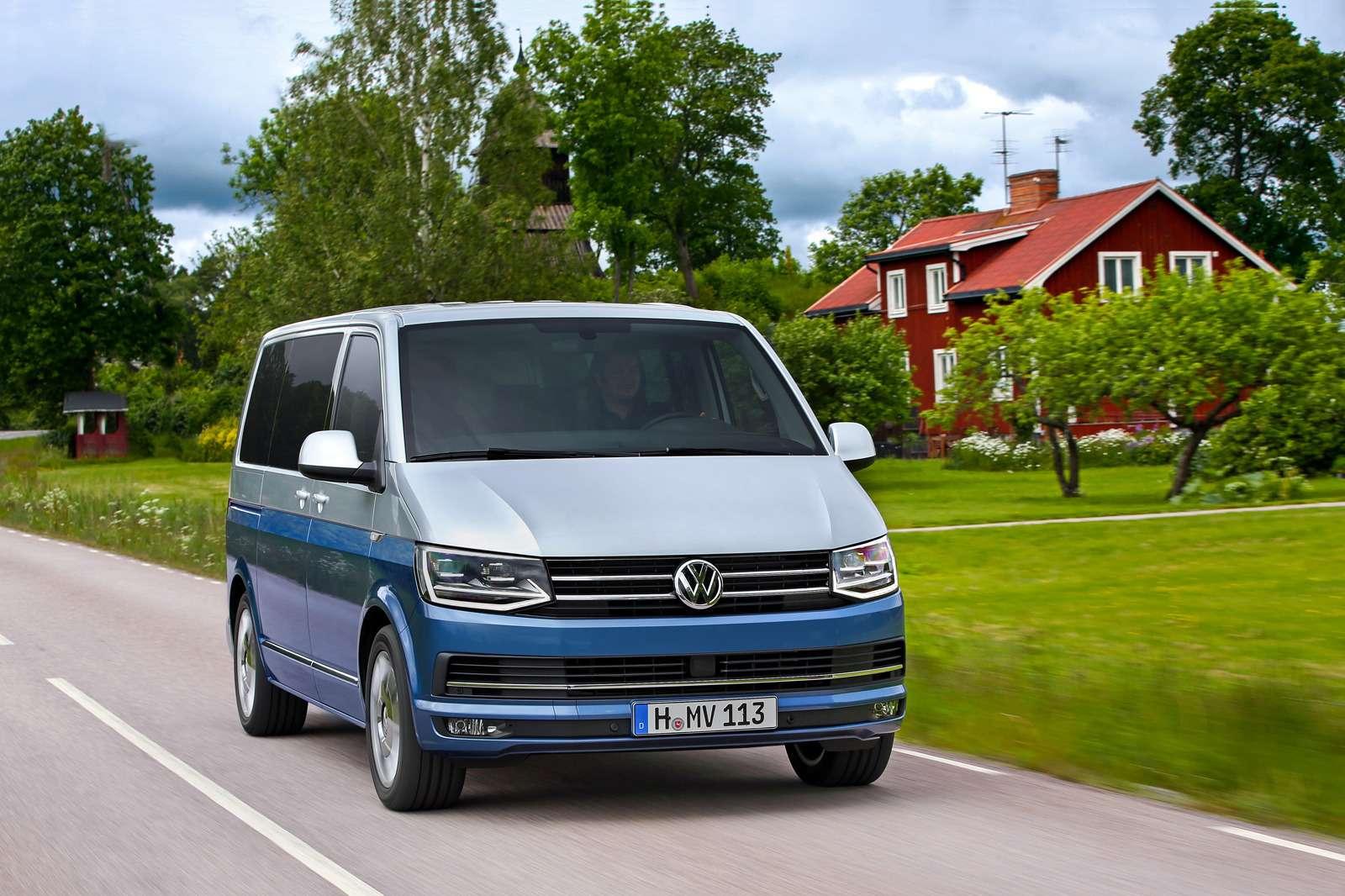 00-VW-T6_zr-09_15