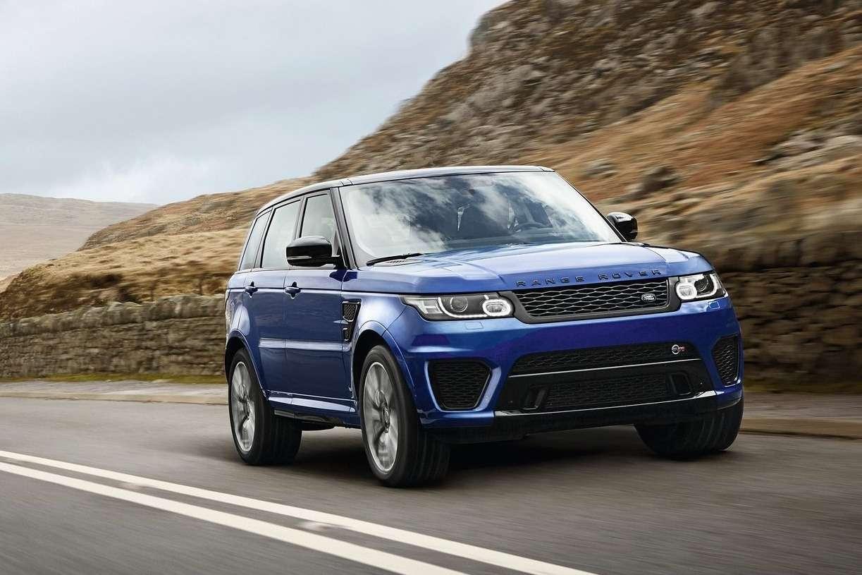 Land_Rover-Range_Rover_Sport_SVR_2015_1600x1200_wallpaper_04