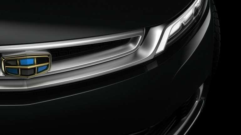 20150401_geely_auto_new_sedan