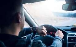 9ошибок водителей, которые убивают вариатор