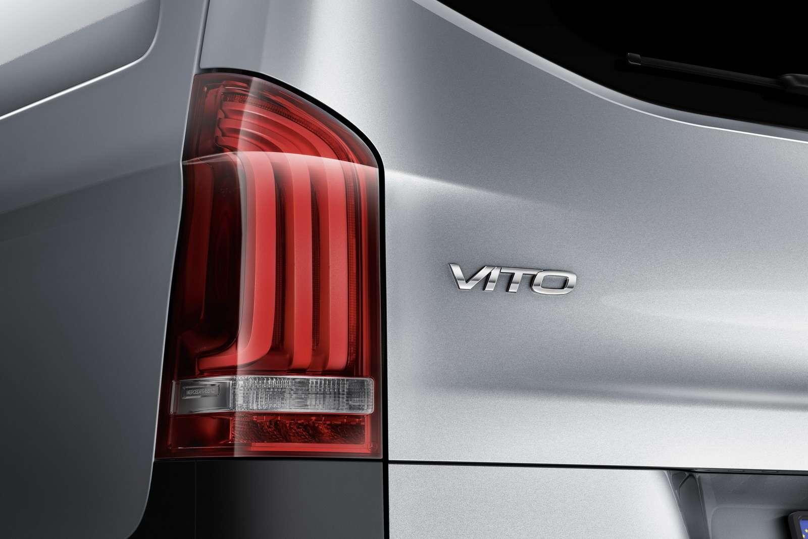 Mercedes-Benz-Vito-70