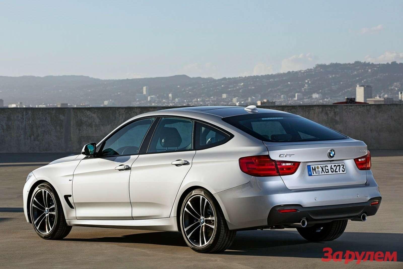 BMW-3-Series_Gran_Turismo_2014_1600x1200_wallpaper_22