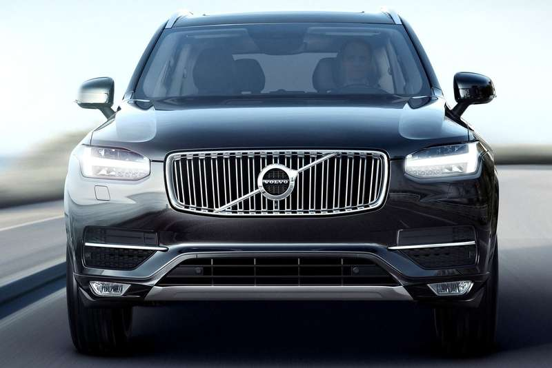 Volvo-XC90_2015_1600x1200_wallpaper_10