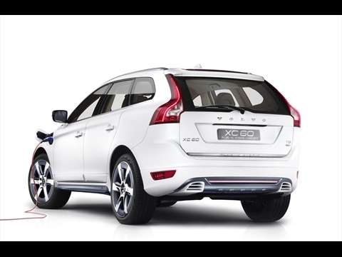 Volvo_XC60_PLUG-IN_Hybrid concept_1