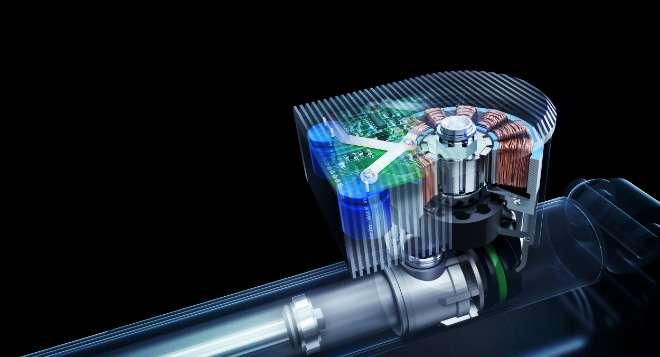 nocopyright 20130827 Regenerative Suspension ZF660